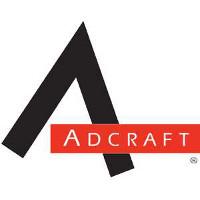 Adcraft