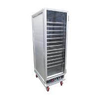 Proofer Cabinets