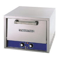 Electric Countertop Ovens