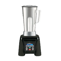 Blenders, Juicers, & Milkshake Machines
