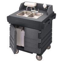 Hand Sink Carts