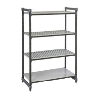 Cambro Storage Shelving