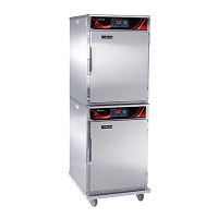 Cook & Hold / Thermalizer Ovens