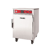 Cook & Hold Ovens / Cabinets