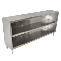Dishtables & Dish Cabinets