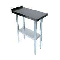 Equipment Filler Tables
