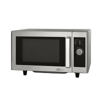 Light Duty Microwave Ovens