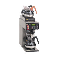 Single Automatic Coffee Machines