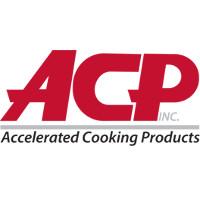 ACP Amana