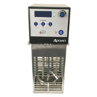 Sous Vide Immersion Circulators