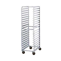 Steam Table Pan Racks