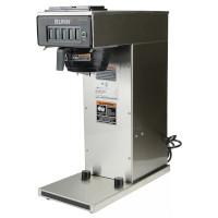 Airpot Pourover Coffee Machines