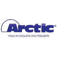 Arctic Industries