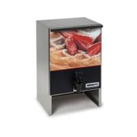 Batter Dispensers