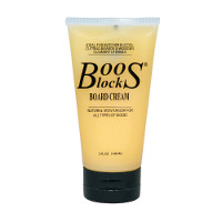 Boos Block Cleaning Supplies