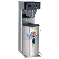 Commercial Iced Tea Brewers