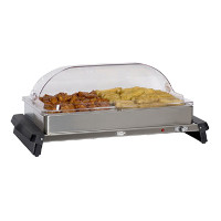 Buffet Warmers