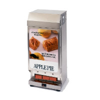 Dry Product Dispensers