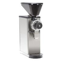 Coffee Warmers & Grinders
