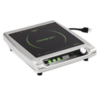 Countertop Induction Ranges