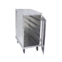 Meal Delivery Carts