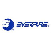 Everpure