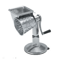 Food Cutters
