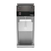 Frozen Dessert Machines