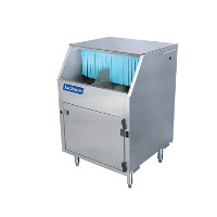 Glasswasher Machines