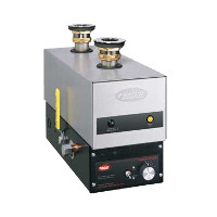 Food Rethermalizers / Bain Marie Heaters
