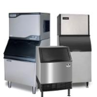 Ice Machines