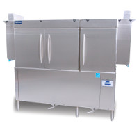Conveyor Dishwashers