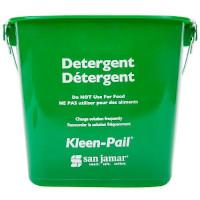 Kleen-Pail Buckets