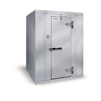 Remote Walk-In Freezers