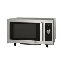 Light Duty Microwave Ovens