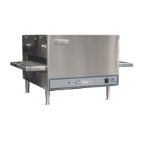 Electric Conveyor & Impinger Ovens