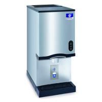 Countertop Ice Machines