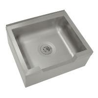 Mop & Utility Sinks