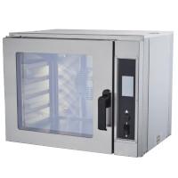 Countertop Ovens