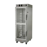 Proofer Ovens and Cabinets