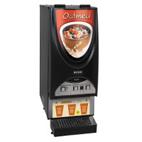 Oatmeal Dispensers