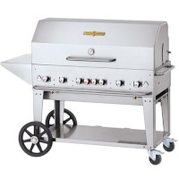 Outdoor Cooking Equipment