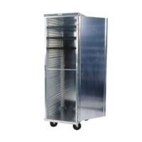 Food Pan Transport Cabinets