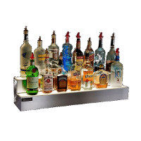 Bottle Holders / Displays