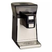 Single Serve Pourover Coffee Machines