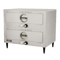 Freestanding Warming Drawers