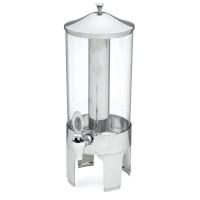 Uninsulated Beverage Dispensers