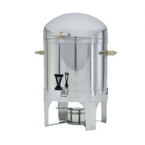 Vollrath 46094 5-Gallon New York Coffee Urn