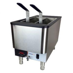 Nemco 6760-240 Electric Pasta Cooker / Boiling Unit