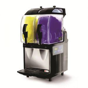 Grindmaster-Cecilware I-PRO 2E Non-Carbonated Frozen Drink Machine